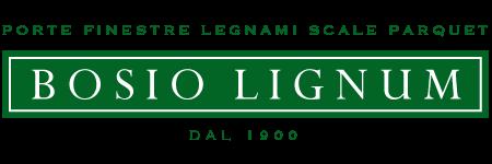 BosioLignum-logo-450x150
