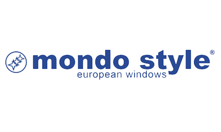 Mondo Style