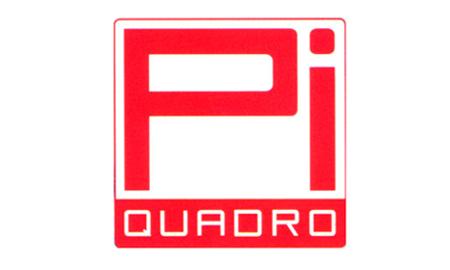 Pi-Quadro