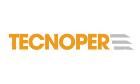 Tecnoper