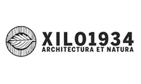 Xilo1934