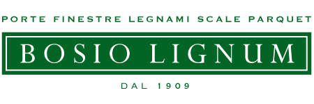 BosioLignum-logo-1909-450x150