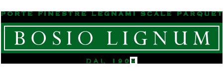 BosioLignum-logo-1909-450×150