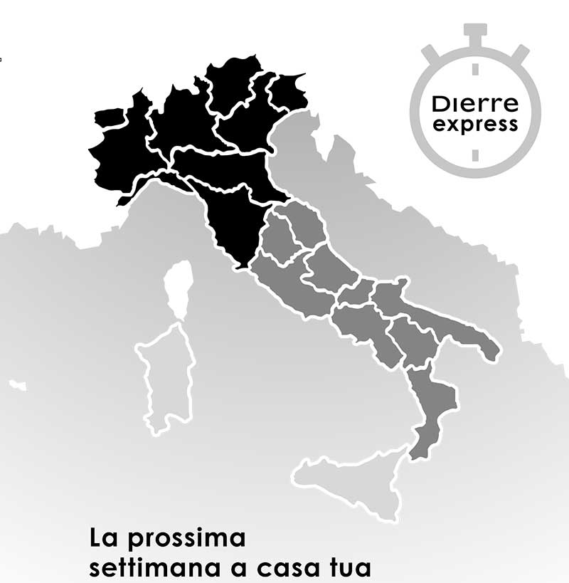 dierre_express-Italia